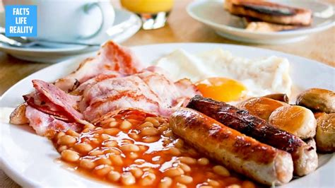 brit cuisine 12 food you must try