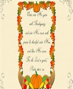 classic thanksgiving poems for teachers happy thanksgiving images pictures wishes messages