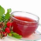 Напиток для похудения изюм сенна сироп шиповника
