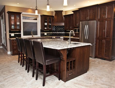 maple creek kitchen cabinets cabinetry adelaide creek furniture 7348