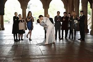 U002639gossip Girlu002639 Series Finale Recap Two Weddings A Funeral