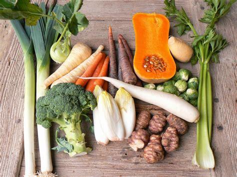 que cuisiner avec des carottes légumes hiver comment les reconnaitre facilement