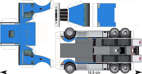 Arie's Truckshop