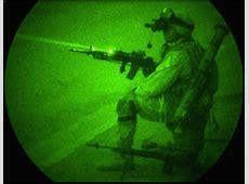 ANPVS7D Night Vision Goggles Night Vision Binocular System