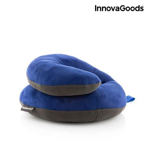 Cuscino Per Prezzi - cuscino con supporto per il mento innovagoods