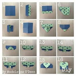 Comment Faire Des Choses En Papier : 17 meilleures id es propos de marque pages en origami ~ Zukunftsfamilie.com Idées de Décoration