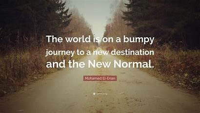 Om Mission Journey Shivaya Normal Succeed Namah