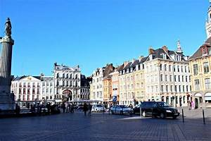 Le Must Lille : photo diary of lille france hungryfortravels ~ Maxctalentgroup.com Avis de Voitures