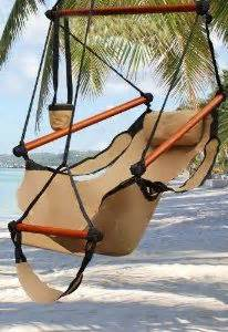Best Hammock For Cing by 106 Best Images About All Things Yurts On Dome