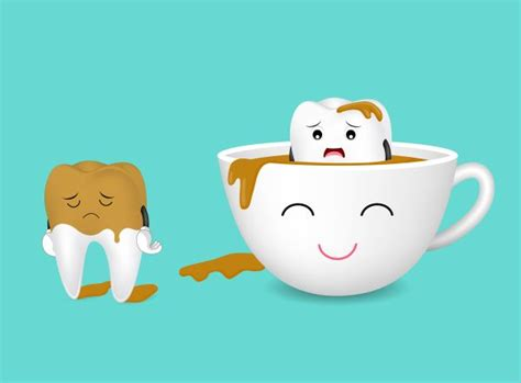 If you need a tooth extracted, your other instances may require a bone graft (a surgical procedure that uses a transplanted bone to repair although osteomyelitis is unlikely after a tooth extraction, it's great to understand the possibility and. 5 Tips to Stop Your Favorite Drinks from Staining Your Teeth