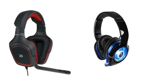 bestes ps4 headset 10 best ps4 headsets for fortnite cod more 2018