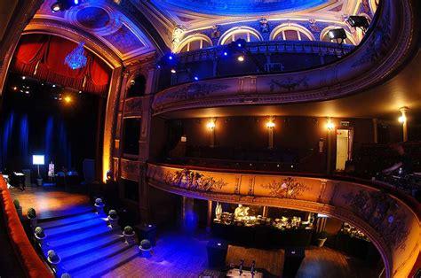chambres d hotes en théâtre du vaudeville vaudeville theater chambres d
