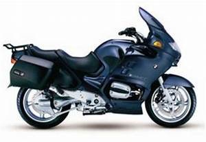 Pay For Bmw R1150rt 2001