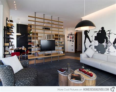 15 Beautiful Foyer Living Room Divider Ideas Decoration