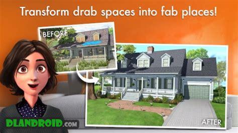 home design makeover  apk mod latest