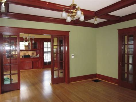 home interior color design home design craftsman house interior paint colors library