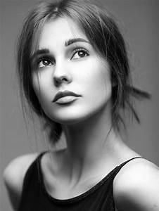149 best Portrait Models images on Pinterest