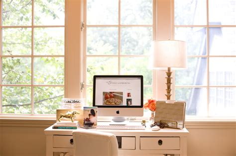 The Well Kept Home Office. Lingerie Drawer. Large White Desk. Best Standing Desk. Trade Show Table. Regulation Ping Pong Table. White Round Side Table. Mighty Lite Tables. Office Max Corner Desk