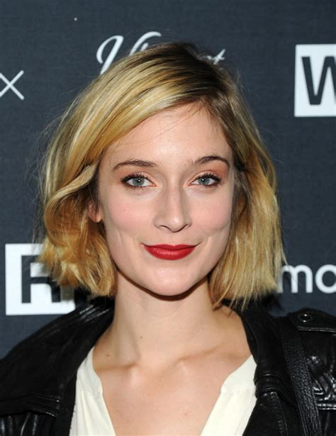 kelly fitzgerald actress caitlin fitzgerald photos photos wired store opening in