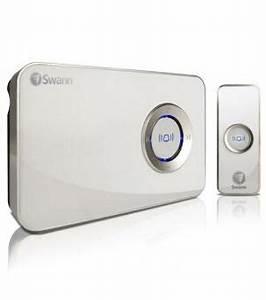 Sonnette Porte Entree : mp3 dj doorbell ou comment changer loisir le bruit de ~ Edinachiropracticcenter.com Idées de Décoration