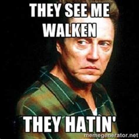 Christopher Walken Memes Christopher Walken On Memes Cowbell And