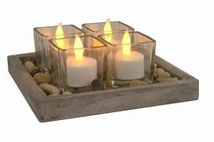 Led Teelichter Mit Timer : adventskranz mit led teelichter europ ische weihnachtstraditionen ~ Eleganceandgraceweddings.com Haus und Dekorationen