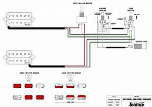 Free Download Js Series Wiring Diagram