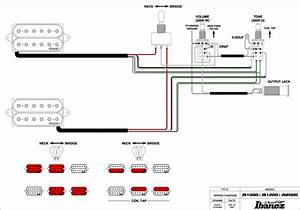 Wiring Diagram Free Download Js1000 - 2005 Ford Ranger Radio Wiring  fusebox-making.au-delice-limousin.frBege Place Wiring Diagram - Bege Wiring Diagram Full Edition