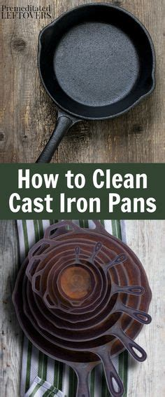 how to remove a cast iron kitchen sink food tips on cube trays weight charts and 9822