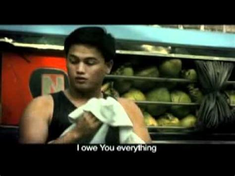 Pick up lines cheesy tagalog for guys capricorn male dating aries female and sagittarius male and leo capricorn male dating aries female and sagittarius male and leo tinder pick up lines for guys reddit nba playoffs