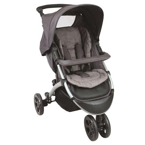 tex baby siege auto combiné poussette 3 roues siège auto groupe 0 tex baby