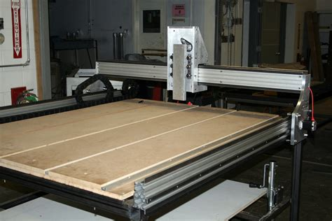 build diy homemade cnc router plans  plans wooden woodworking power tool cnc router plans
