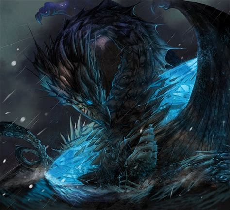 Dragons The Most Amazing Cg Images