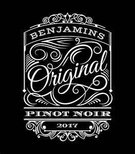Your own wine label by bottleyourbrand for How to create your own wine brand