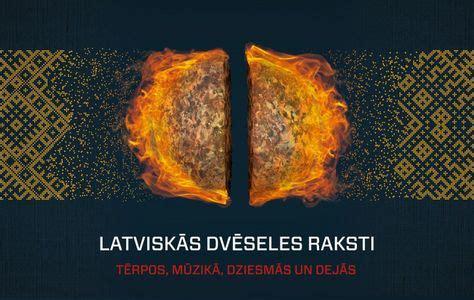 """Rīgas mākslas telpā būs apskatāma izstāde """"Latviskās ..."""