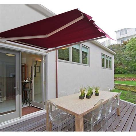 sunsetter awning parts list home decor