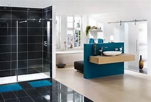 Schimmel Dusche Silikon : silikon entfernen dusche silikon dusche erneuern mieter die neueste innovation dusche silikon ~ Sanjose-hotels-ca.com Haus und Dekorationen