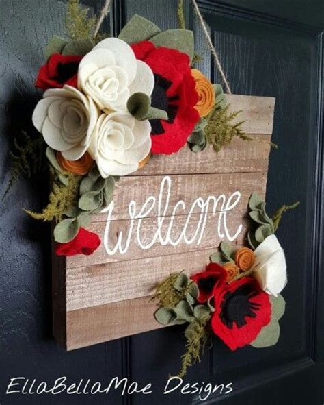 25+ Best Ideas About Welcome Wreath On Pinterest  Front. Internet Phone Providers In My Area. Sea Five Boutique Hotel B A Degree Stands For. Best Business Travel Insurance. Small Business Loan For New Business. Concrete Swimming Pool Construction. Get A Computer Science Degree Online. Scanlife Barcode Reader Baird Brothers Coupon. Name Of Israeli Special Forces