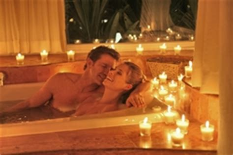tub couples all inclusive outlet announces exclusive sale at the