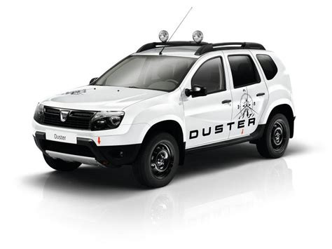 Renault Has Increased 1 Lakh On Duster!current On-road Prices