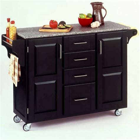 kitchen islands mobile portable kitchen island irepairhome com