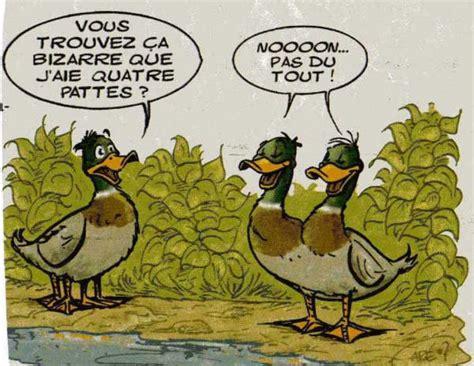 fess馥 au bureau une histoire de canards papyserge