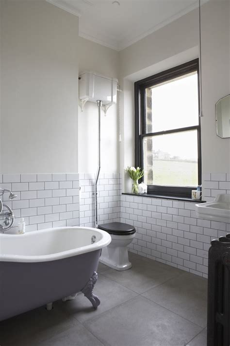 the 25 best ideas about white bathrooms on