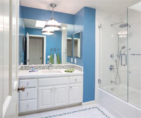 bathroom ideas for boys and boy 39 s bathroom