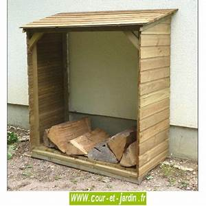 Buche De Bois Compressé Pas Cher : abri buches abri pour bois de chauffage range buches abri b ches ~ Dallasstarsshop.com Idées de Décoration