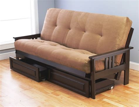 queen size sofa bed mattress dimensions find a queen size futon mattress roof fence futons
