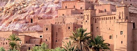 apprenez l 39 arabe à rabat au maroc