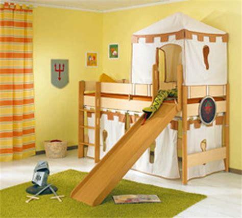 Kinderzimmer Deko Ritter by Kinderzimmer Ritter Gestalten