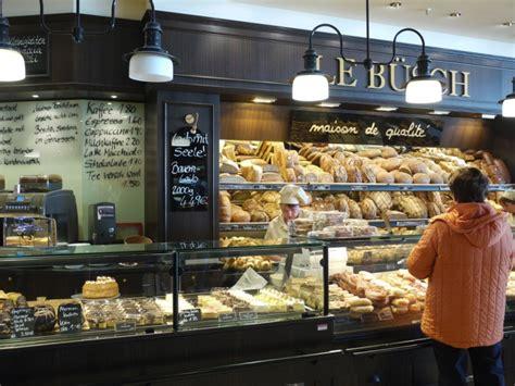Interior Design Düsseldorf by Edeka Supermarket D 252 Sseldorf Germany Store Design