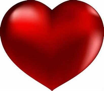 Heart Emotional Change
